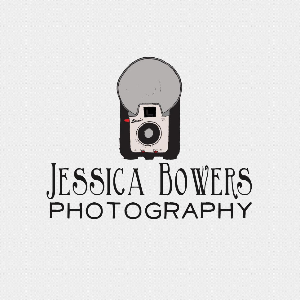 JessicaBowers2LOGO2