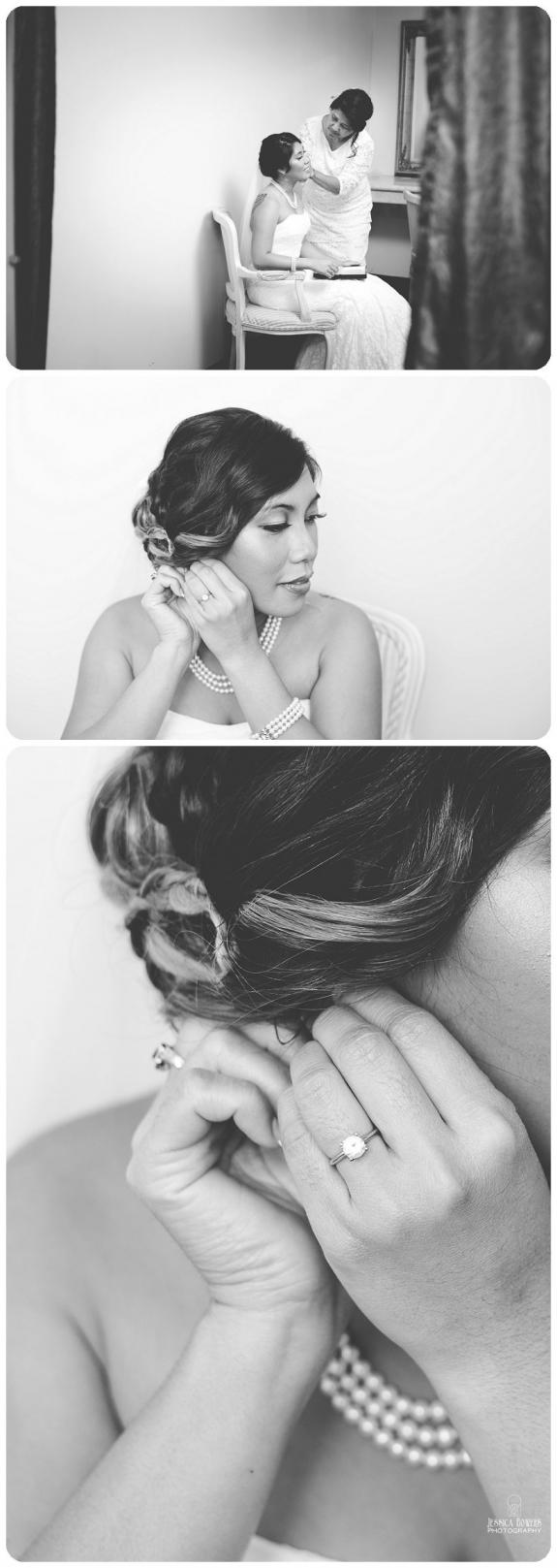 JessicaBowersPhotography_0021