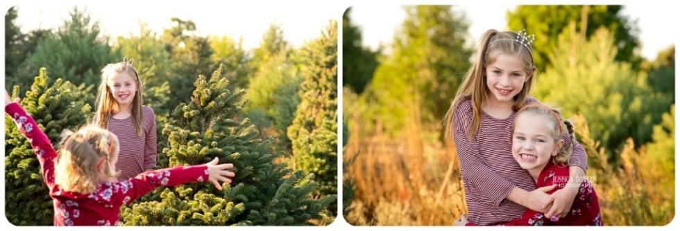 JessicaBowersPhotography_0238