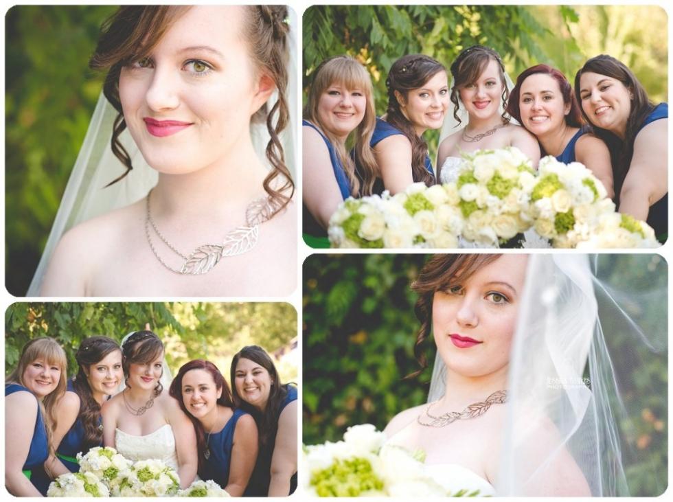 JessicaBowersPhotography_0259